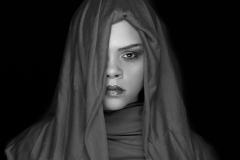 Shantel_2016_Portrait_04_04