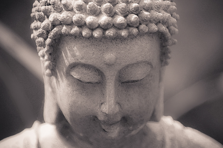 2014-Buddha-01