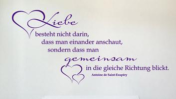 23_zitate_liebe