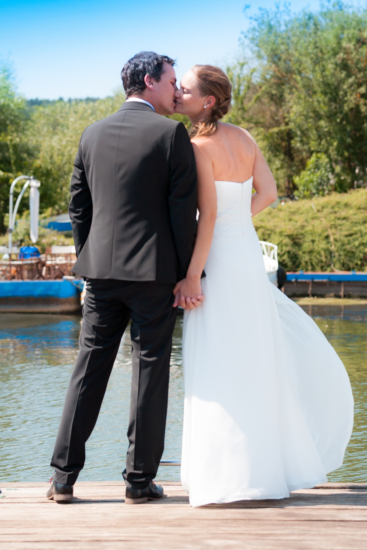 Hochzeit-M+M 2015-Brautpaar-115-2