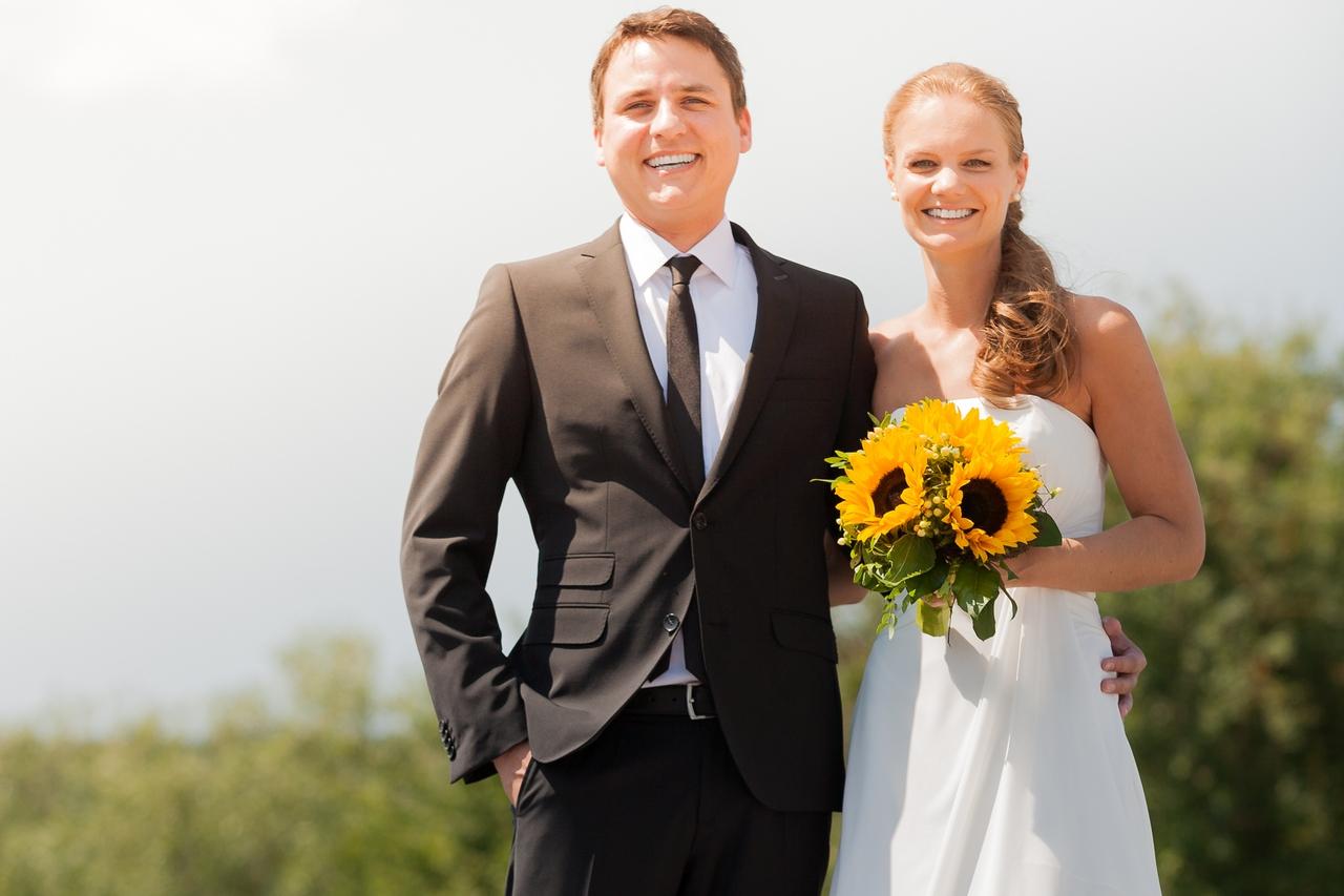 Hochzeit-M+M 2015-Brautpaar-142-2