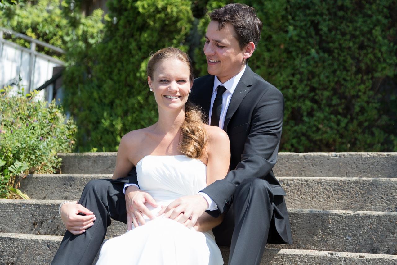 Hochzeit-M+M 2015-Brautpaar-201-2