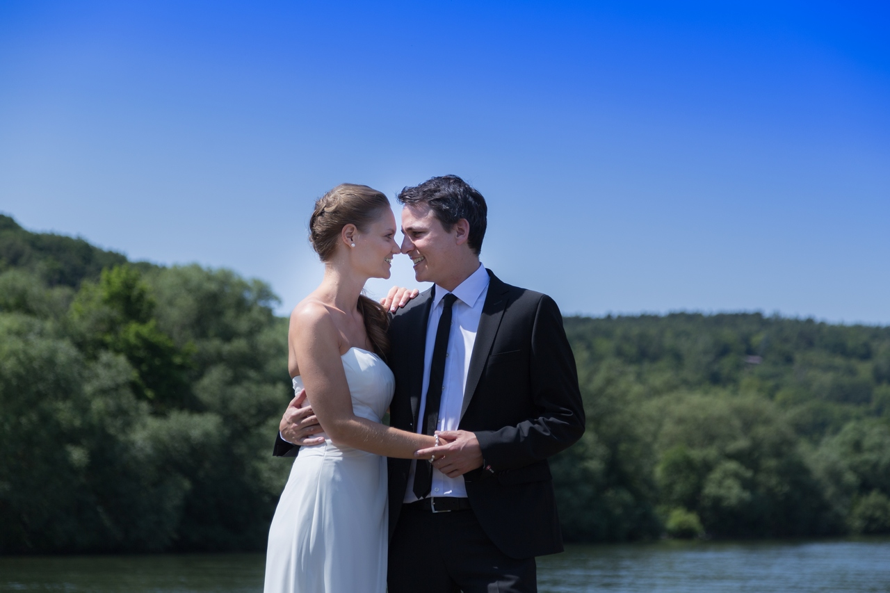 Hochzeit-M+M 2015-Brautpaar-21-4