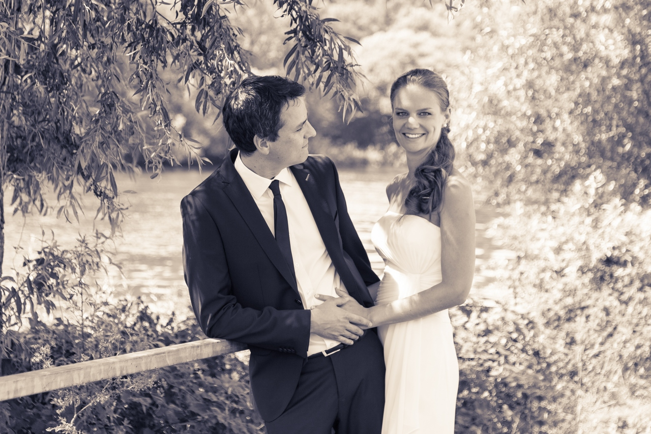 Hochzeit-M+M 2015-Brautpaar-70-2
