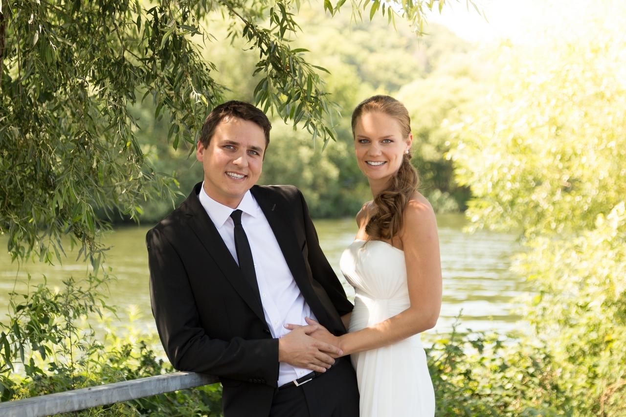 Hochzeit-M+M 2015-Brautpaar-73-2