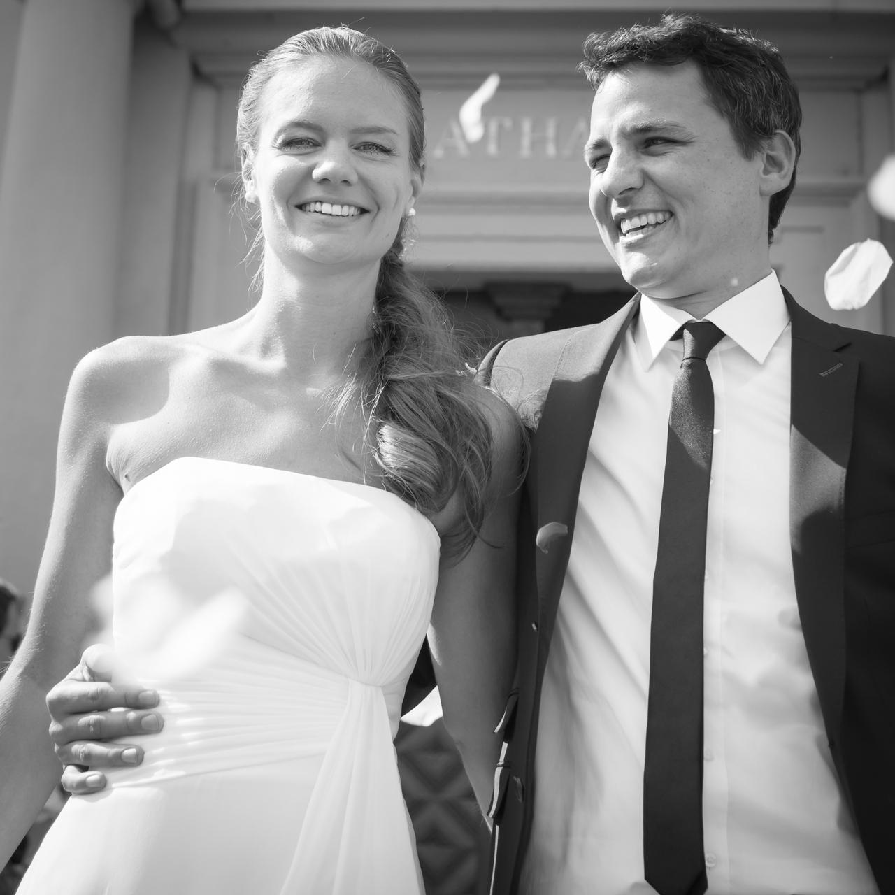 Hochzeit-M+M 2015-Ihr-09-3
